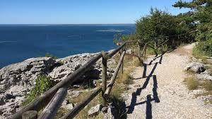 Il sentiero di Rilke